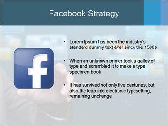 0000085676 PowerPoint Template - Slide 6