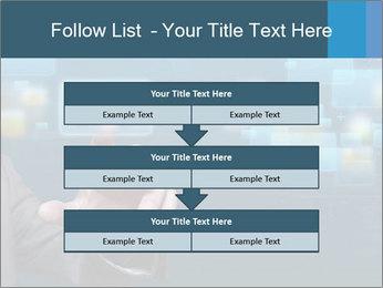 0000085676 PowerPoint Template - Slide 60
