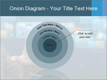 0000085676 PowerPoint Template - Slide 61