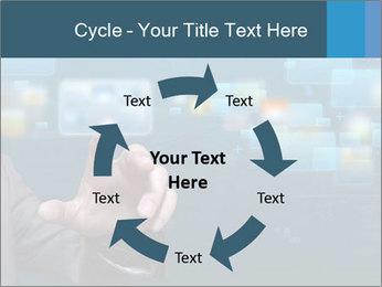 0000085676 PowerPoint Template - Slide 62