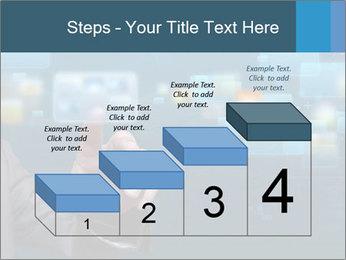 0000085676 PowerPoint Template - Slide 64