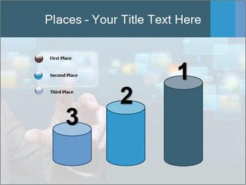 0000085676 PowerPoint Template - Slide 65