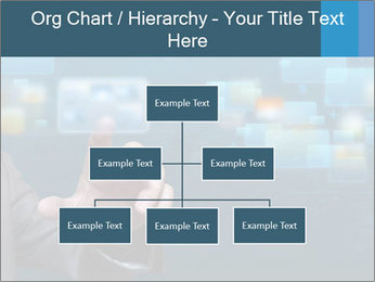 0000085676 PowerPoint Template - Slide 66