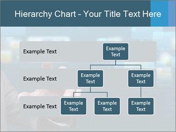 0000085676 PowerPoint Template - Slide 67