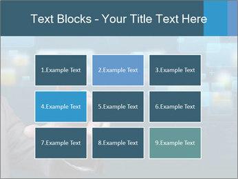 0000085676 PowerPoint Template - Slide 68