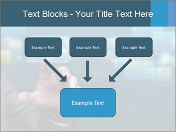 0000085676 PowerPoint Template - Slide 70