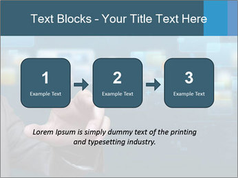 0000085676 PowerPoint Template - Slide 71