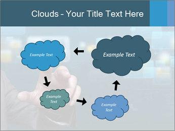 0000085676 PowerPoint Template - Slide 72