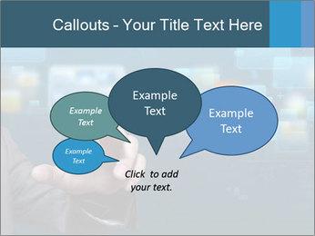 0000085676 PowerPoint Template - Slide 73