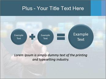 0000085676 PowerPoint Template - Slide 75