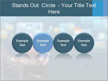 0000085676 PowerPoint Template - Slide 76