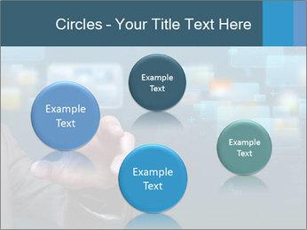 0000085676 PowerPoint Template - Slide 77