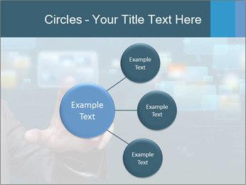 0000085676 PowerPoint Template - Slide 79