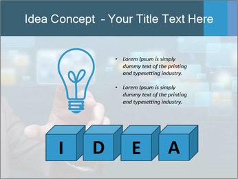0000085676 PowerPoint Template - Slide 80