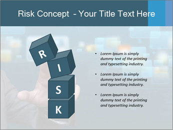 0000085676 PowerPoint Template - Slide 81