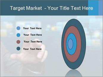 0000085676 PowerPoint Template - Slide 84