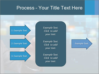 0000085676 PowerPoint Template - Slide 85