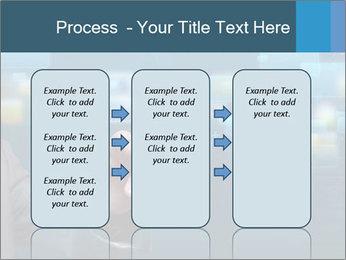 0000085676 PowerPoint Template - Slide 86