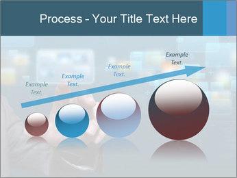 0000085676 PowerPoint Template - Slide 87