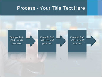 0000085676 PowerPoint Template - Slide 88