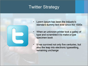0000085676 PowerPoint Template - Slide 9