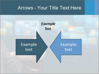 0000085676 PowerPoint Template - Slide 90
