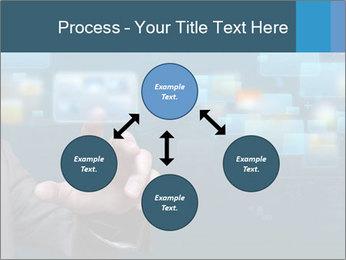 0000085676 PowerPoint Template - Slide 91