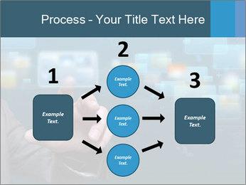 0000085676 PowerPoint Template - Slide 92