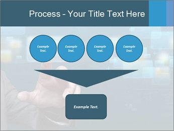 0000085676 PowerPoint Template - Slide 93