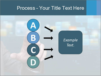 0000085676 PowerPoint Template - Slide 94