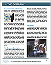 0000085676 Word Template - Page 3