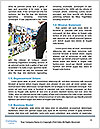 0000085676 Word Template - Page 4