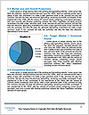 0000085676 Word Template - Page 7