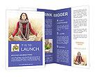 0000085677 Brochure Templates