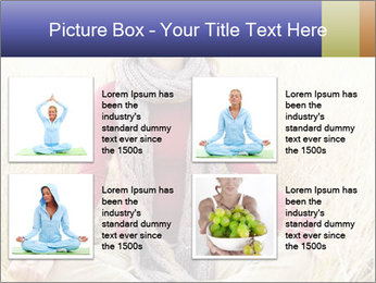 0000085677 PowerPoint Template - Slide 14