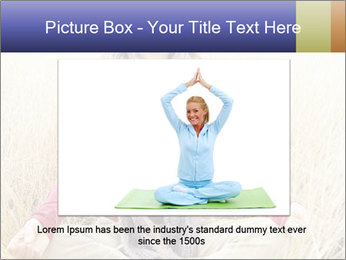 0000085677 PowerPoint Template - Slide 15