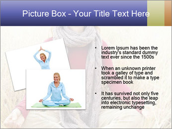 0000085677 PowerPoint Template - Slide 20