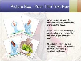 0000085677 PowerPoint Template - Slide 23