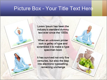 0000085677 PowerPoint Template - Slide 24