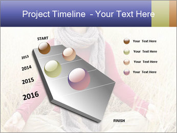 0000085677 PowerPoint Template - Slide 26