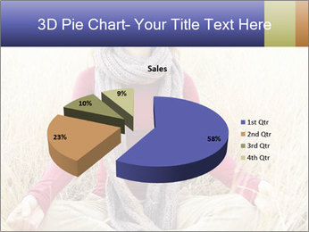 0000085677 PowerPoint Template - Slide 35