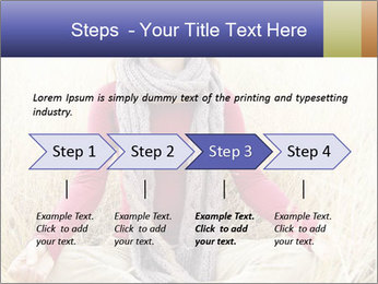 0000085677 PowerPoint Template - Slide 4