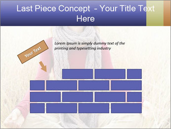 0000085677 PowerPoint Template - Slide 46