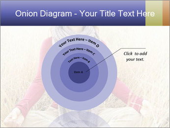 0000085677 PowerPoint Template - Slide 61