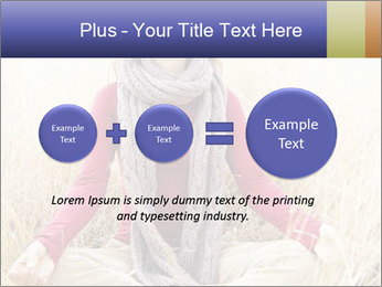 0000085677 PowerPoint Template - Slide 75