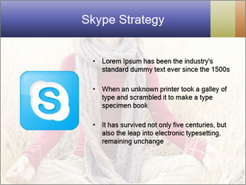 0000085677 PowerPoint Template - Slide 8