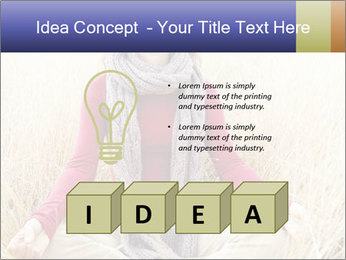0000085677 PowerPoint Template - Slide 80
