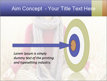 0000085677 PowerPoint Template - Slide 83