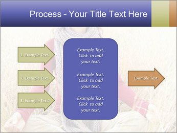 0000085677 PowerPoint Template - Slide 85