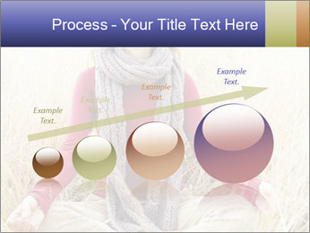 0000085677 PowerPoint Template - Slide 87